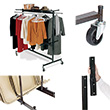Folding Chair Truck Accessories