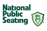 National Public Seating Folding Chairs and Folding Tables