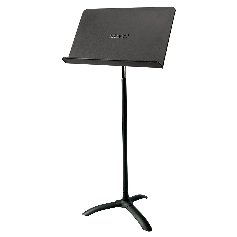 national public seating 82ms music stand nps 82ms - National Public Seating