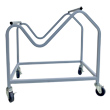 National Public Seating DY-87 Stack Chair Dolly for 8700 Series Stack Chairs NPS-DY-87