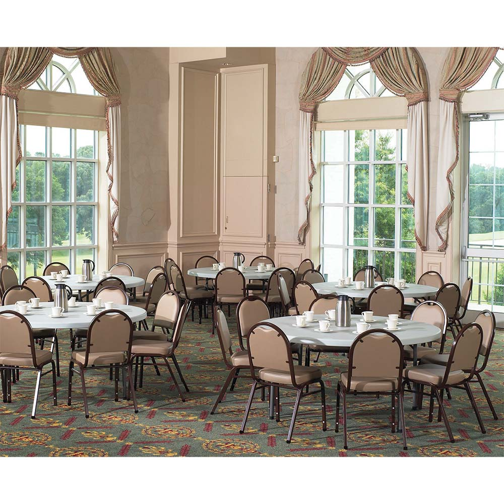 9200 series dome back vinyl banquet stacking chairs 9201 m 9204 sv