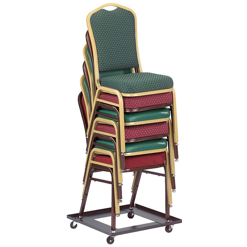 9300 Series Silhouette Banquet Vinyl Padded Stacking Chairs 9306 G 9306 SV 9
