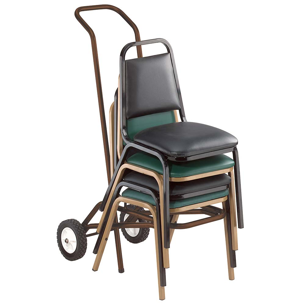 Image Result For Folding Chair Caddy